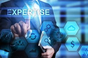 expertise 300x200